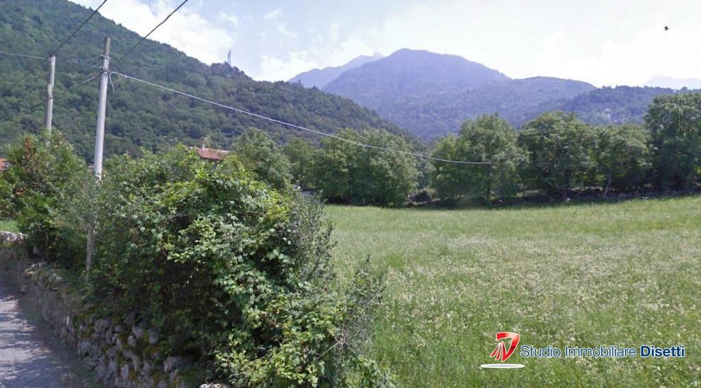Terreno Edificabile Residenziale in vendita a Ceto, 9999 locali, prezzo € 250.000 | Cambio Casa.it