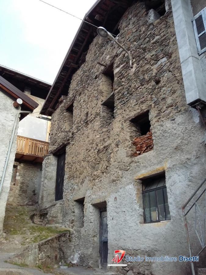 Vendita Porzione di casa Casa/Villa Malonno Via Landò  82554