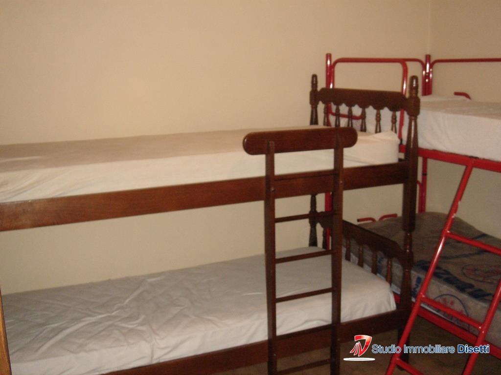Vendita appartamenti edolo edolo vendesi appartamento for Studio arredato