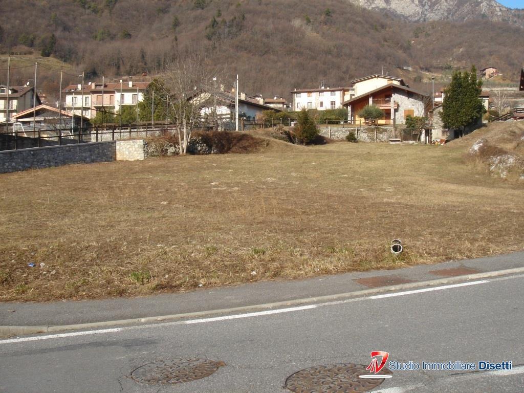 Terreno Edificabile Residenziale in vendita a Losine, 9999 locali, prezzo € 74.400 | Cambio Casa.it