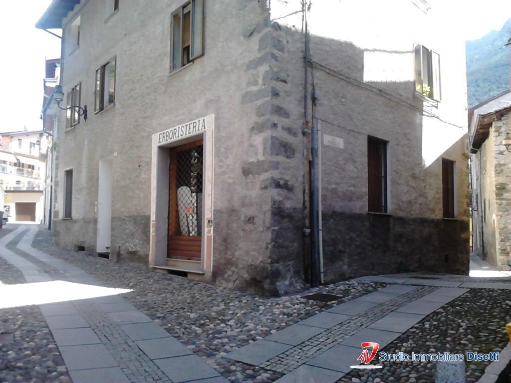 Ufficio / Studio in vendita a Edolo, 2 locali, prezzo € 50.000 | CambioCasa.it