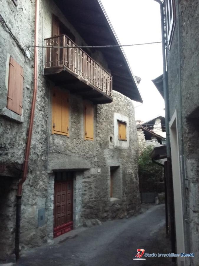 Vendita Porzione di casa Casa/Villa Cerveno Via Mulino 225303